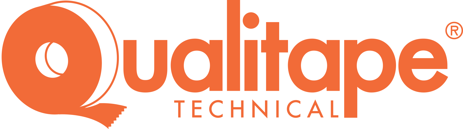 Qualitape (UK) Ltd