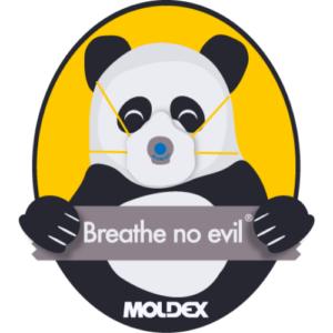 Moldex Face Protection