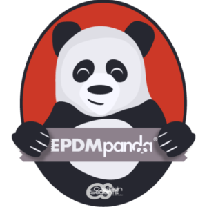 Novoproof EPDM & Airtight Foils