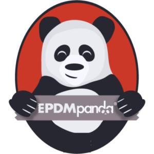 Qufix EPDM Solutions